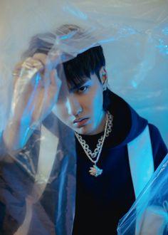Kris Wu, Chanyeol, Rapper, Kpop Backgrounds, Exo Official, Wu Yi Fan, Time In The World, Fandom, Exo Ot12