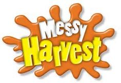 harvest ideas church - Yahoo Search Results Yahoo Image Search results