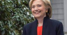 Los pros y los contras de Hillary Clinton