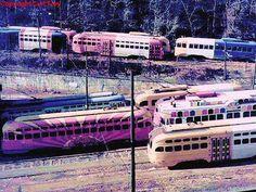 transit.toronto.on.ca images streetcar-4706-03.jpg
