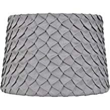 3828e0c44142f7dffc909e8cc777fa9b - Better Homes And Gardens Gray Pleat Shade