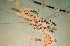 22 Things You Might Not Know About Hawaii | Mental Floss