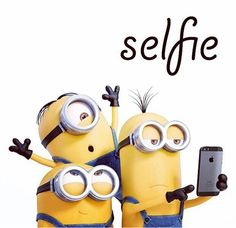 Funny minions mobile wallpapers android hd Minions Wallpaper For Android Wallpapers)