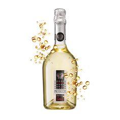 Risultati immagini per prosecco Prosecco, Vodka Bottle, Wine, Drinks, Beverages, Drink, Beverage, Cocktails, Drinking