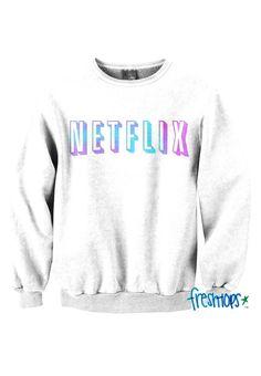 Crewneck Sweaters – Fresh-tops.com