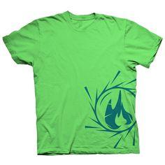 Rowsiz green