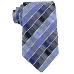Kenneth Cole Reaction Tie...