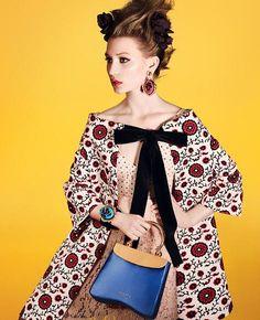 Bolsos Miu Miu | Moda Bolsos