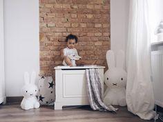 Nursery Furniture Sets, Nursery Decor, Cot Bedding, Kidsroom, Toy Boxes, Scandinavian Design, Toy Chest, Cribs, Storage Chest