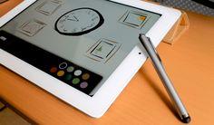 Rumor: iPad 5 y iPad mini 2 llegar�n con 8 megapixeles en c�mara trasera on http://conectica.com.mx