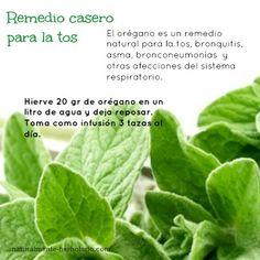 #remedio #tos