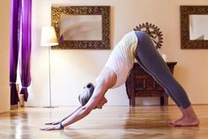 Cviky, díky kterým na podzim nepřiberete - Proženy Excercise, Life Is Good, Bodybuilding, Health Fitness, Relax, Workout, Bud, Ejercicio, Exercise