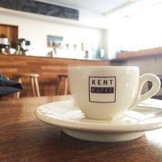Photo of Kent Kaffe Laboratorium - København K, Denmark