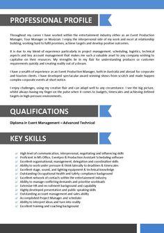 college resume 8 resume cv design pinterest college resume