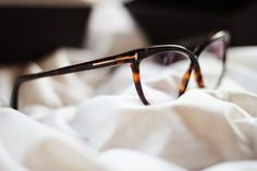 tom ford made in italy brille mister spex