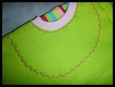 nell's lovely handmade stuff: Schnabelina's Jumpsuit Jumpsuit, Handmade, Overalls, Hand Made, Jumpsuits, Catsuit, Handarbeit