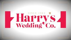 Showcase video featuring some of the lovely couples I have entertained with Harry Kilb Wedding DJ entertainment services. Music courtesy of the fabulous Peter Dinsley. Check out www.harrykilbweddingdj.co.uk for more information.