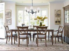 transitional-dining-room.jpg (696×522)