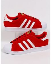 size 40 6a156 7cf96 adidas superstar originals