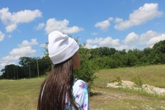 #fashion #aesthetic #nature #skate #skater #beanie #outdoors #photography #girl #teen #teenager #longhairstyles #clouds #day #daytime #land #landscape #horizontal Day And Time, Fields, Skate, Beanie, Teen, Outdoors, Clouds, Long Hair Styles, Landscape