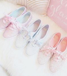 ae18a9acdd8b 34 Best Crazy in love with keds!!!  3 images
