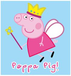 peppa-princess.jpg (650×700)