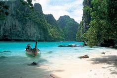 thailand by mckenzie.5