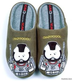 Funny Slippers | funny_slippers_photos_18.jpg