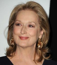 Meryl Streep stars in August: Osage County. #TIFF13 Grace Gummer, Meryl Streep Movies, Ricki And The Flash, International Film Festival, Aging Gracefully, Best Actress, American Actress, Glamour, People