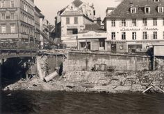 Alter, Austria, Hoffmann, Pictures, Painting, Vintage, Graz, Historical Pictures, Old Pictures