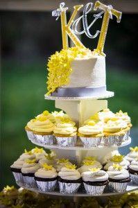 http://brds.vu/JtssVR  #wedding #cake