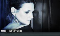 Madeleine Peyroux  - 8/3/13