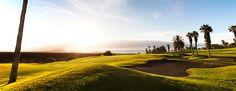 GOLF DEL SUR Tenerife, Islas Canarias / Canary Islands / Teneriffa, Kanarische Inseln Tenerife, Canary Islands, Golf Courses, Country Roads, Country, Canarian Islands, Vacation Places, Teneriffe