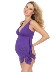 4107a057529e8 maternity swimwear Maternity Swimsuit, Maternity Skirt, Maternity Nursing,  Maternity Fashion, Maternity Style