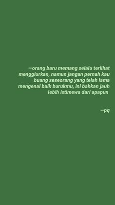 Quotes Rindu, Hard Quotes, Reminder Quotes, Self Reminder, Self Love Quotes, People Quotes, Daily Quotes, Qoutes, Quotes Lockscreen