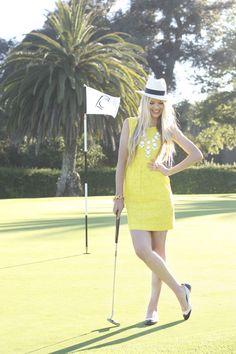 "Determine more details on ""ladies golf pictures"". Look at our web site. Girls Golf, Senior Girls, Golf Attire, Golf Outfit, Golf Senior Pictures, Senior Photos, Golf Mk4, Porsche, Ladies Golf Bags"
