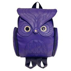 Children Kids Cute Plush Sugar Shape Backpack New Novelty Kids Girls Sweet Candy Shoulder School Bags Child Large Outdoor Bags School Bags Luggage & Bags