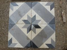 FLS8-antique-french-cement-floor-tiles.JPG 640×480 pixels