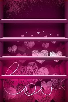 Backgrounds For Your Phone Cute Wallpaper Ideas Iphone Wallpapers