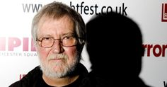 Influential horror filmmaker also directed 'Poltergeist' - August 26th