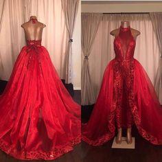 Pretty Prom Dresses, Red Wedding Dresses, Unique Dresses, Homecoming Dresses, Blue Wedding, Formal Dresses, Prom Outfits, Bar Outfits, Vegas Outfits