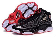 Hot Sale Royal Air Jordan Men Sneakers Black Red White Basketball Cheap Sale  http://www.czjordanshoes.com/cz2431.html