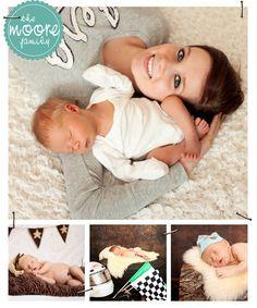 #Newborn  Like, repin, share!  Thanks