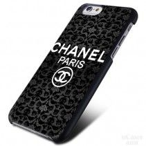 Dark Vintage Vector Background logo chanel iPhone Cases Case  #Phone #Mobile #Smartphone #Android #Apple #iPhone #iPhone4 #iPhone4s #iPhone5 #iPhone5s #iphone5c #iPhone6 #iphone6s #iphone6splus #iPhone7 #iPhone7s #iPhone7plus #Gadget #Techno #Fashion #Brand #Branded #Custom #logo #Case #Cover #Hardcover #Man #Woman #Girl #Boy #Top #New #Best #Bestseller #Print #On #Accesories #Cellphone #Custom #Customcase #Gift #Phonecase #Protector #Cases #Drake #Vintage #Vector #Background #Chanel #Paris