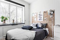 Lägenhet till salu på Ernst Ahlgrens Väg 5, 2 tr i Stockholm - Mäklarhuset