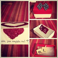 37 Best Valentines Day Gifts Images Valentine Day Gifts Valentine