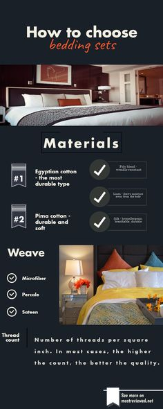 283cc55e665 14 Best Dorm Room Inspiration - Guys images | Dormitory, Bed in a ...