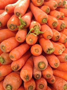 Colours research #orange.