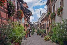 staré domy v Amsterdamu — Stock obrázek #2488186