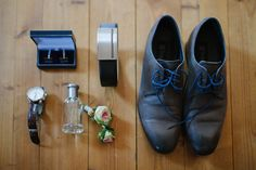 love this groom styl